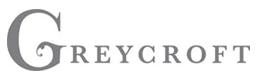 Investors_Greycroft