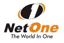 net-oone